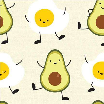 Avocado(アボカド)