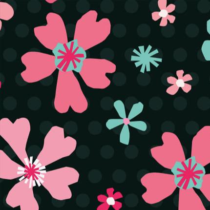 paper petals(ペーパーペタル)